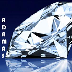 adamas-portfolio