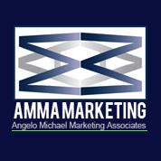amma-portfolio