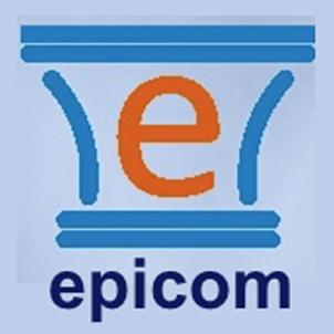 epicom-portfolio