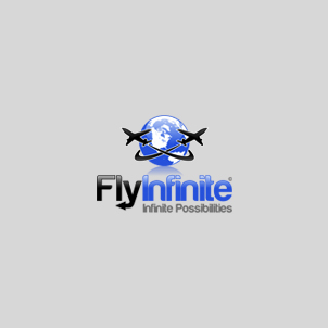 flyinfinite-portfolio