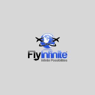flyinfinite-portfolio