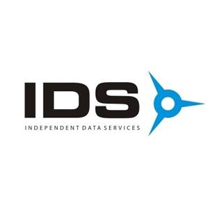 ids-portfolio