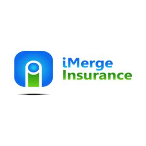 imerge-portfolio