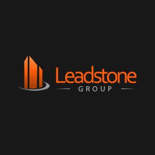 leadstone-portfolio