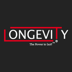 longevity-portfolio