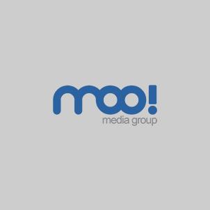 moomedia-portfolio