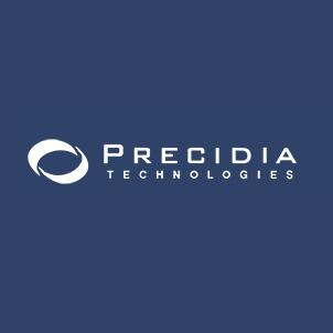 precidia-portfolio